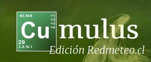 Cumulus-MX edición Redmeteo.cl