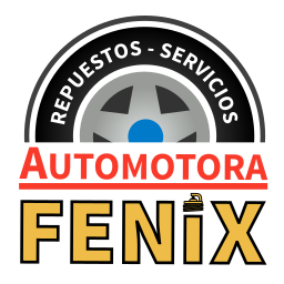 Automotora Fénix