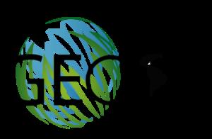 Geoos.org