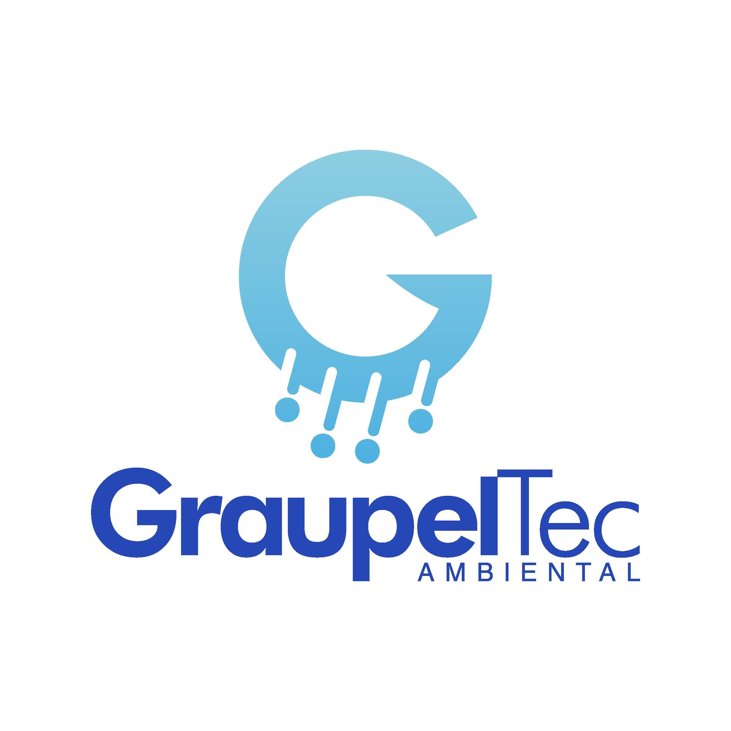 GraupelTec Ambiental, partner tecnológico y de instrumentación en Redmeteo.cl