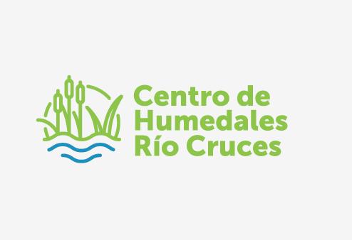Red Meteorológica del Centro de Humedales Rio Cruces (CEHUMet)