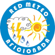 RMA Chile